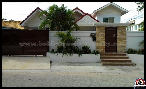 1031 exchange properties