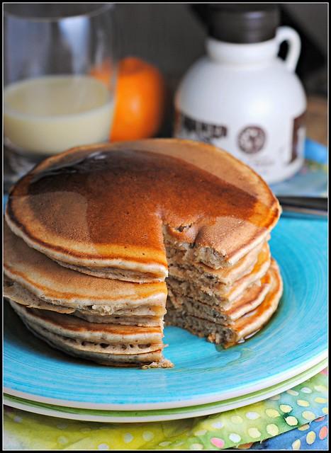 eggnogpancakes4