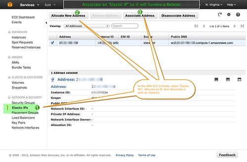 Amazon AWS EC2 Elastic IP 2012-12-24_07-15-34
