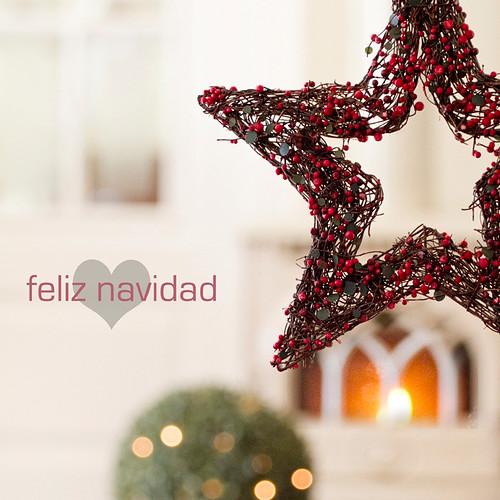 +navidad.2012+jpg