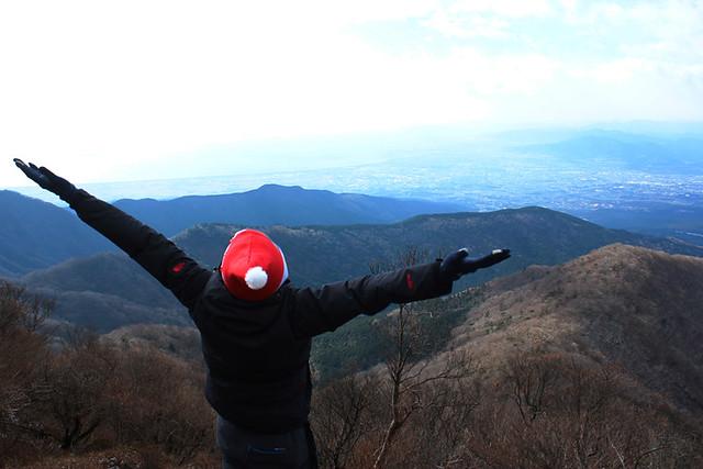 20121209_愛鷹山_0021