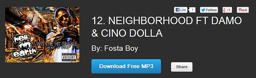 NEIGHBORHOODFOSTAMEDIA