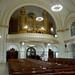 Chapelle du Séminaire St-Joseph