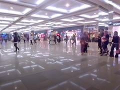 Underground PSx Palembang