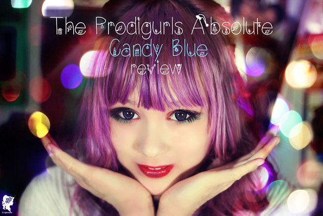 review-TheProdigurlsAbsolute-CandyBlue20