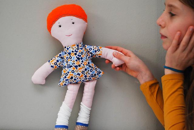Een pop voor Lize (3 van 3)