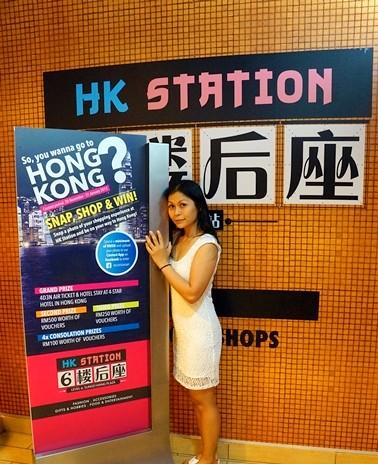 HK station at Sg wang - rebecca saw blog-014