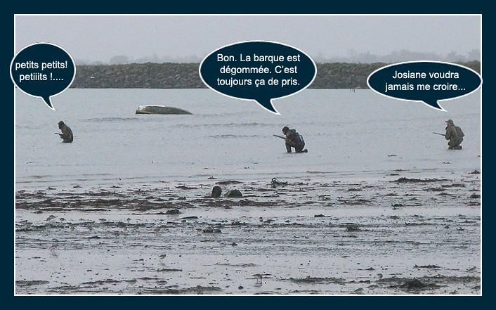 La pêche aux palourdes (bédé photo-roman) - Page 2 8314053039_8845eb3243_b