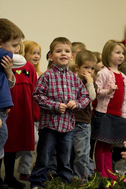 braydensschoolchristmasprogram_5