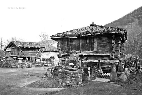 Soto de Valdeón