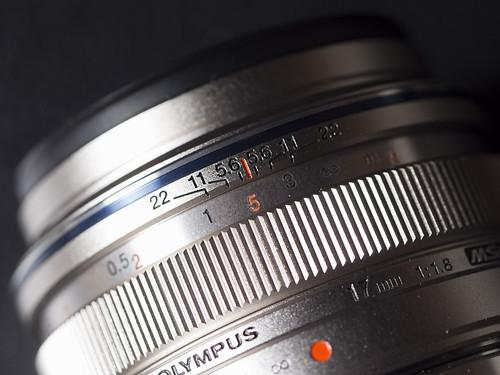 17mm-1
