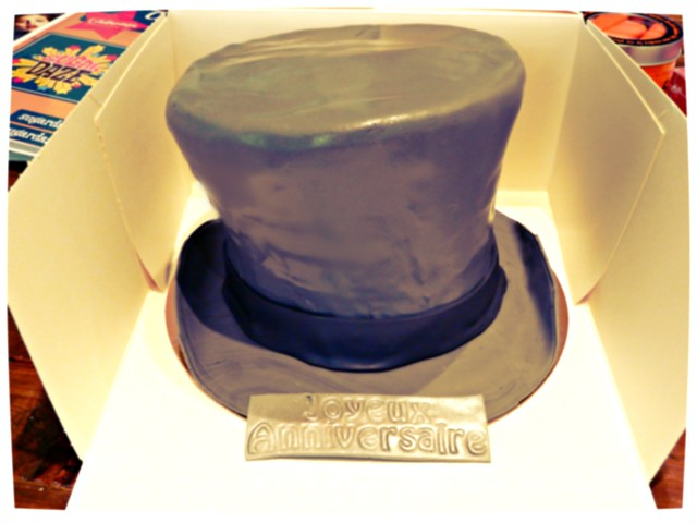 cake the cat top hat cake my top hat cake was a last minute 2346