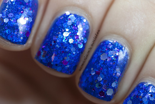 Jindie Nails Battle Royale (4)