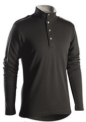 active shirt, clothing, collar, long-sleeved t-shirt, sleeve, outerwear, polo shirt, black, t-shirt,