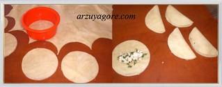 çıtır midye börek-5