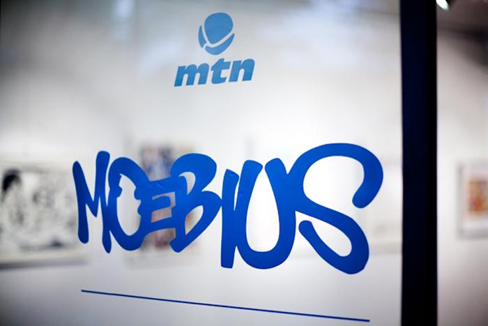 49_moebius-10
