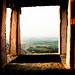 Hampi_Diaries_Matanga_Hill-12