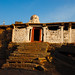 Hampi_Diaries_Matanga_Hill-18