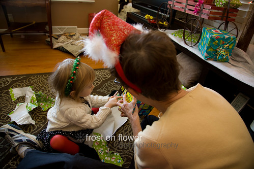 20121221-christmas-4.jpg