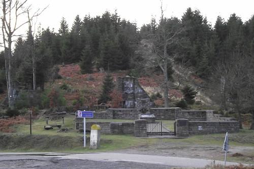 chemin des bornes 082