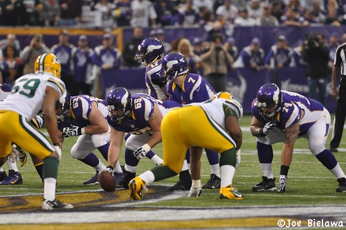 Vikings v Green Bay -DSC_1426- 12:30:12