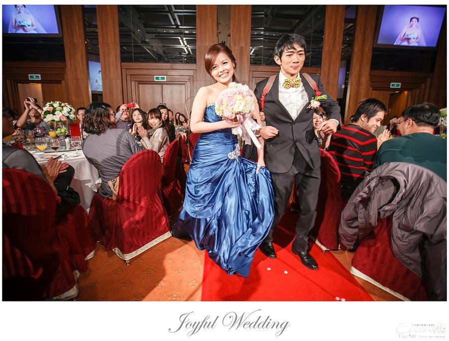 宗穆 & 媜妮 婚禮紀錄_00233