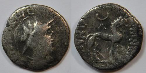 Monnaies kouchanes - Page 3 8332115803_021df9af4c
