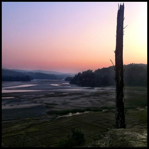 nepal np midwesternregion juluke