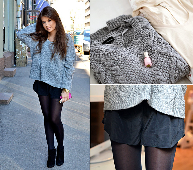 outfits-2012-21