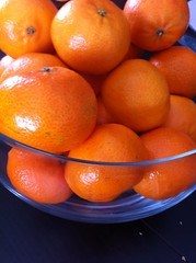 clementine, orange, citrus, orange, valencia orange, kumquat, produce, fruit, food, tangelo, bitter orange, tangerine, mandarin orange,