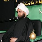 موكب عابس الشاكري / اربعينية الامام الحسين 2013