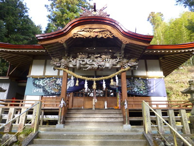 oosugi2013-4