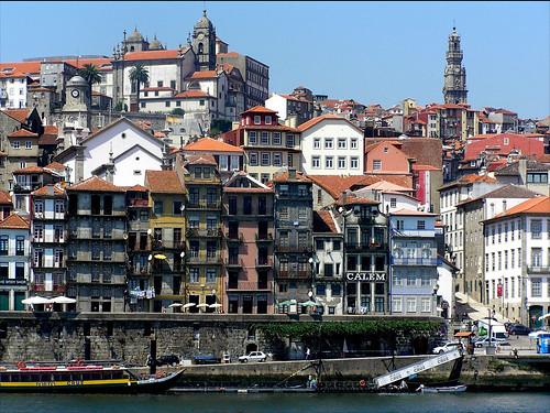 Un viaje a Portugal... (VI) para Noelegroj (E)