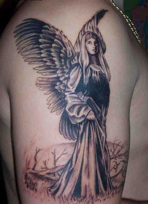 Shoulder-Angel-Tattoo-Design-Fashion-for-2012