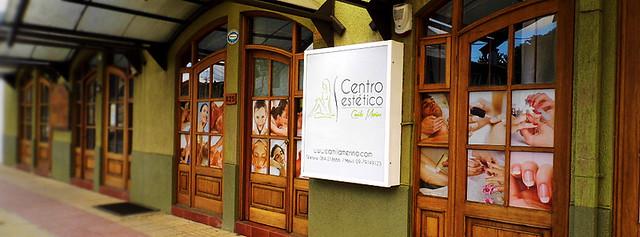 Manicure Osorno
