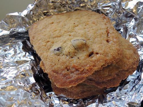 01-03 cookies