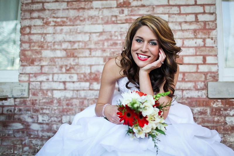 Northwest Arkansas Wedding Photographer-11