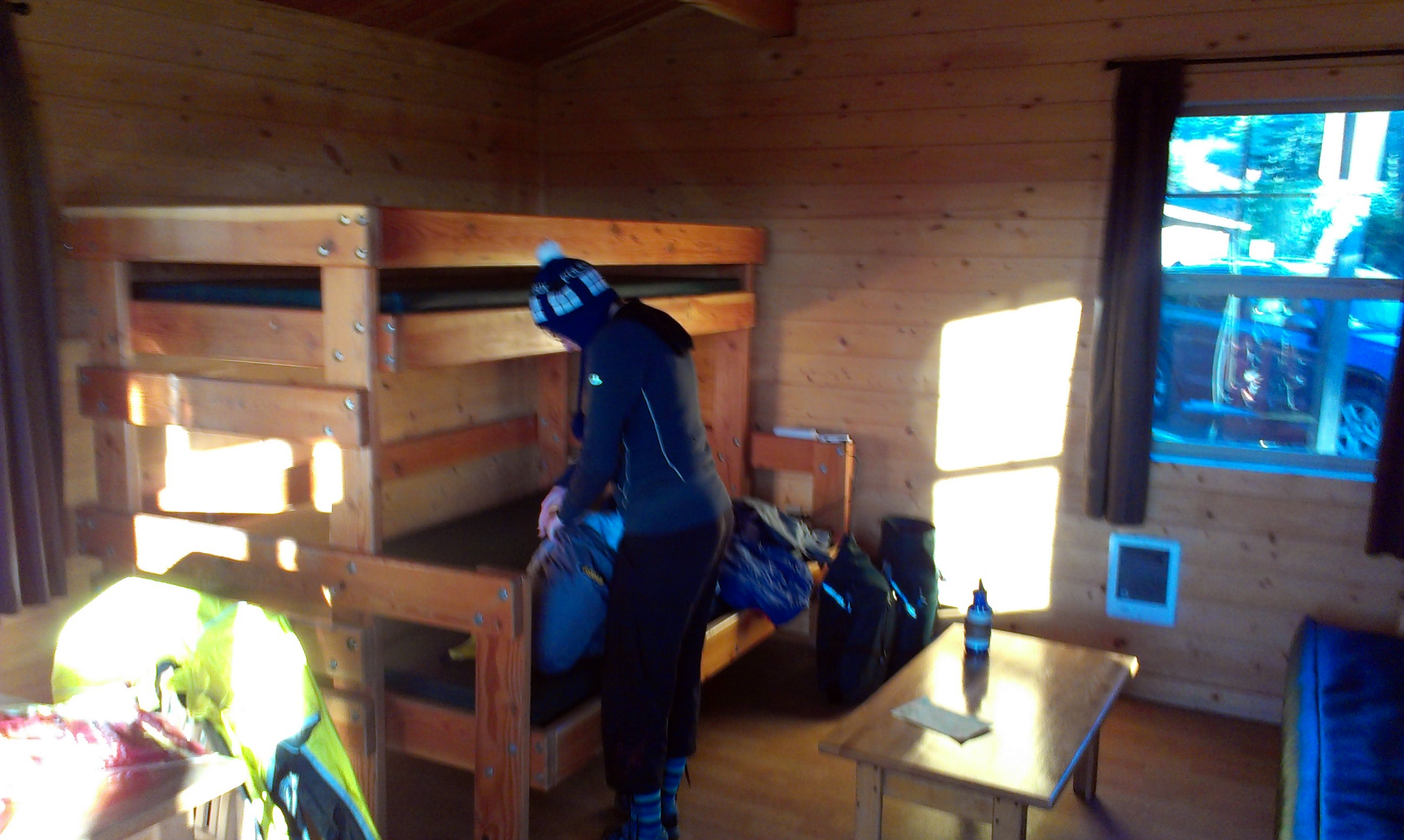 Elevation of e alder st vernonia or usa maplogs for Stub stewart cabins