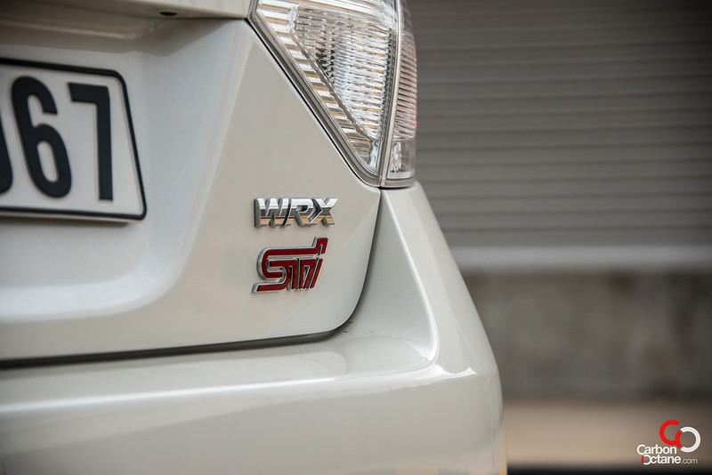 2012 Subaru WRX STI rear logo.jpg