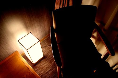 Andon lamp2