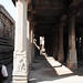 Hampi_Diaries_Guided_Tour-36