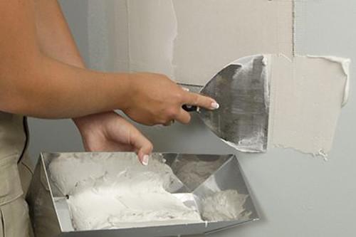Handyman-Orlando-Drywall-Repair-4