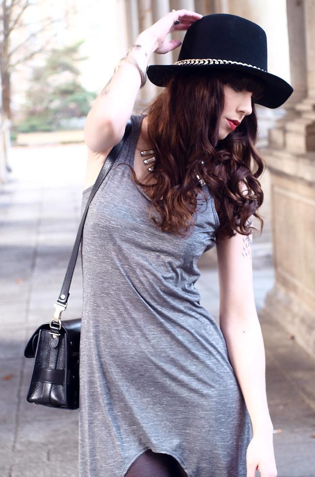 blog26