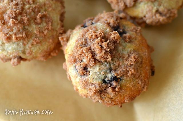 blueberrymuffins-7
