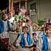 Reyes Magos Priego 2013-1706
