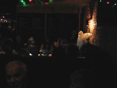 20121218 Video - Dempsey\'s Holiday Party 02