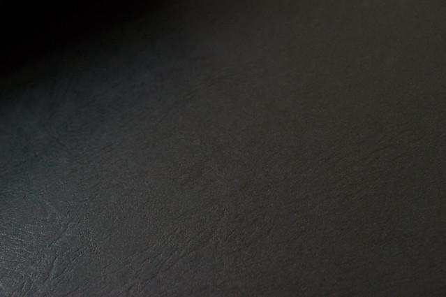 レザック66 黒