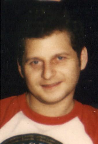1980 xmas reunion John B Mishko