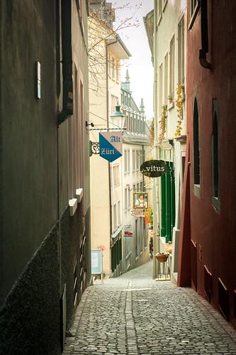 Zurich (3 of 33)