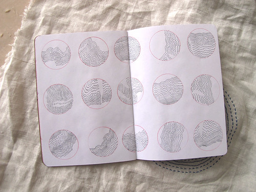 Circle Game Sketchbook_3